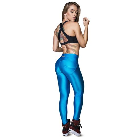 Legging-Push-Up-Blue-lado02