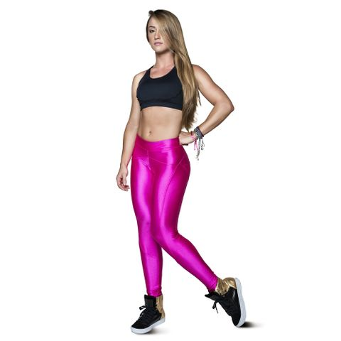 Legging-Push-Up-Pink-frente