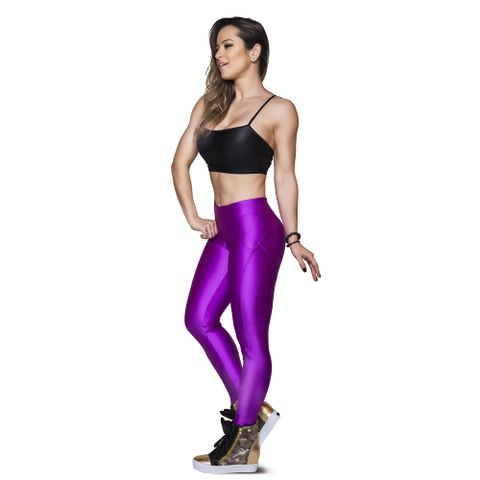 Legging-Push-Up-Violet-lado01