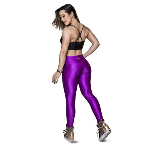 Legging-Push-Up-Violet-lado02