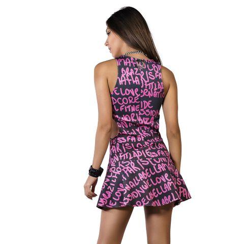 Vestido-She-Said-lado02