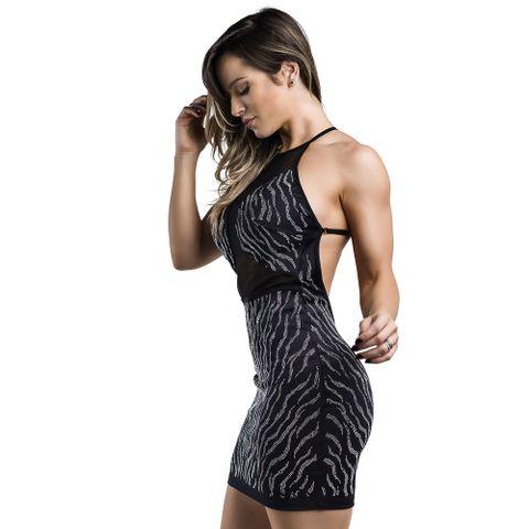 Vestido-Africah-lado01