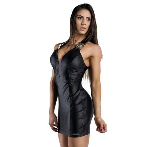 Vestido-Prove-It-lado01