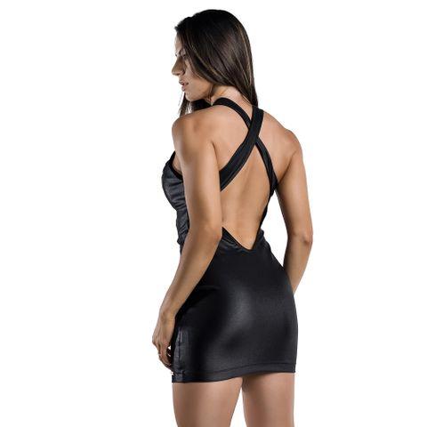 Vestido-Prove-It-lado02