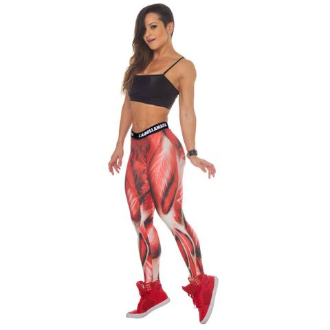 legging-got-muscles-lado01
