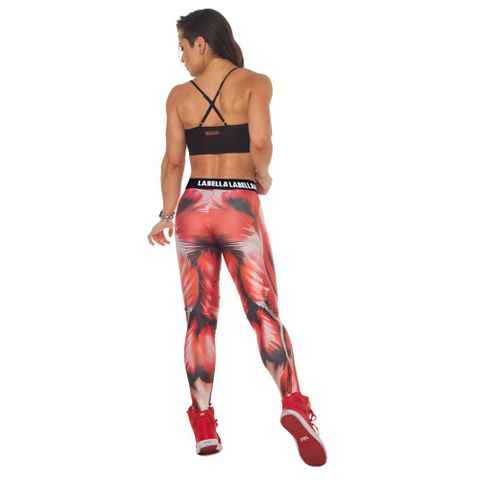 legging-got-muscles-lado02