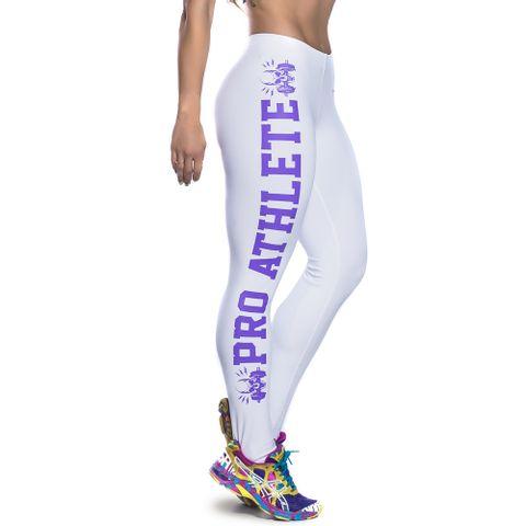 legging-pro-athlete-white-labellamafia