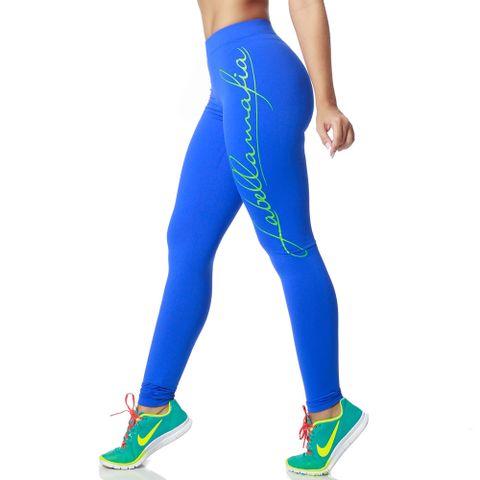 legging-royal-pro-athlete-labellamafia
