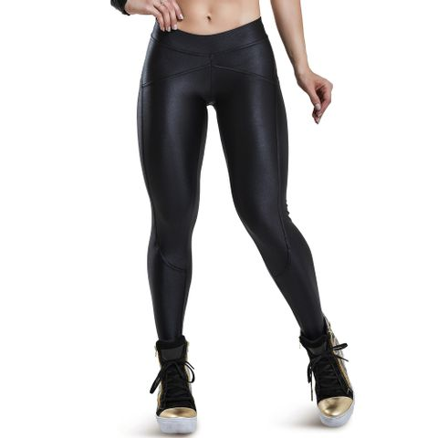 Legging-Push-Up-Black-lado01