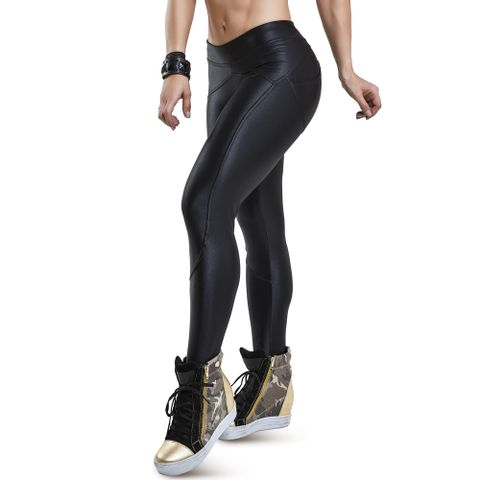 Legging-Push-Up-Black-lado02