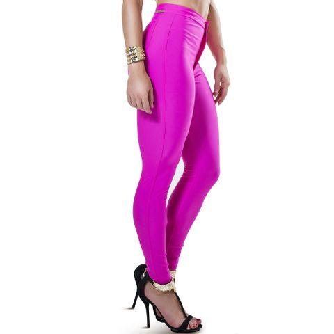 Calca-Disco-Pants-Pink