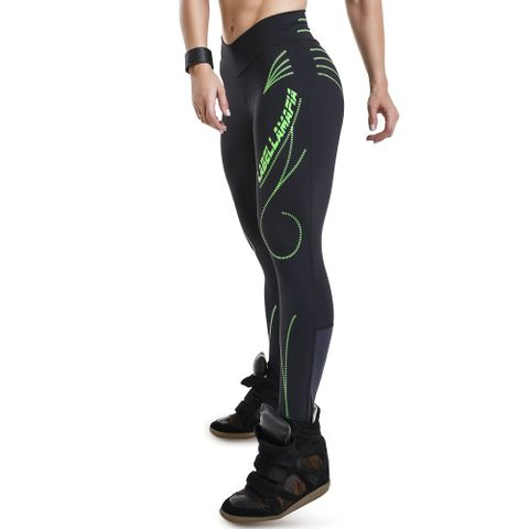 Legging-Legendary-Ultimate
