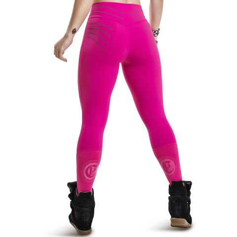 Legging-Twister-Ultimate