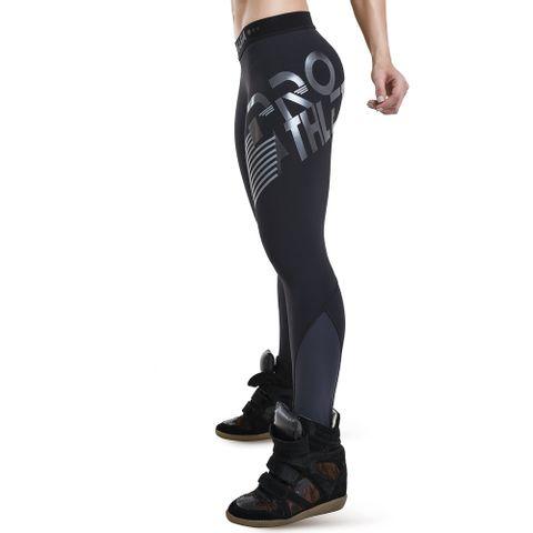 Legging-Torn-Ultimate