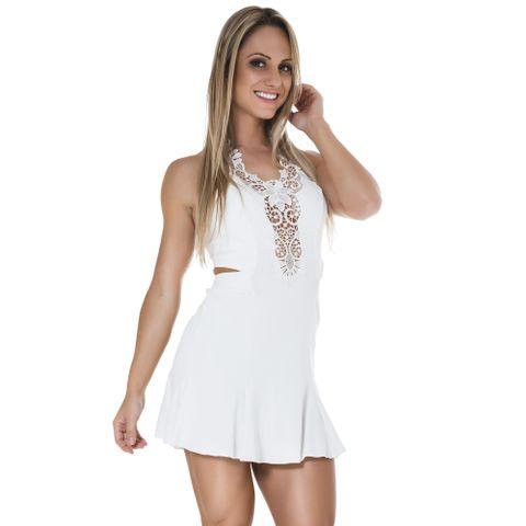 vestido-fairy-land-labellamafia