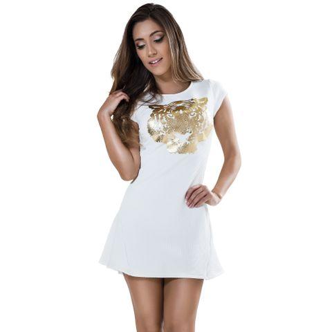 vestido-animalistic-white-labellamafia