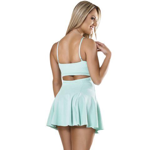 vestido-heavenly-body-labellamafia