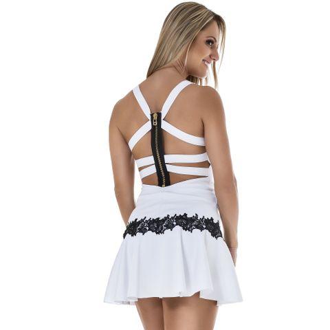 vestido-lace-highlight-labellamafia