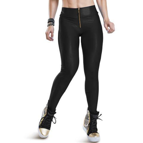 legging-pump-up-high-waist-black
