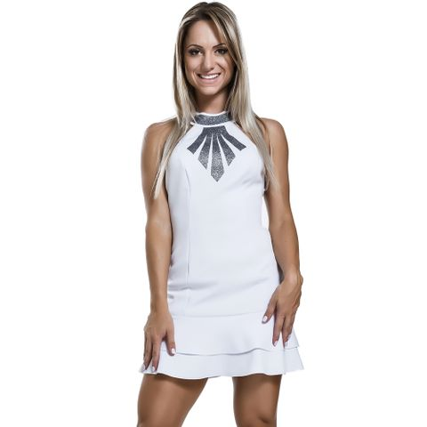 vestido-silver-sparkle-labellamafia