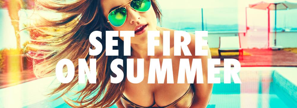 set_summer_on_fire