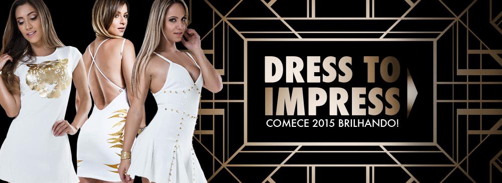 vestidos_2015