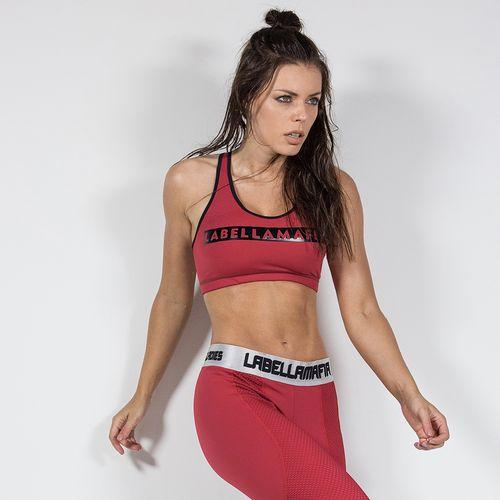 Top-Red-Lines-Labellamafia