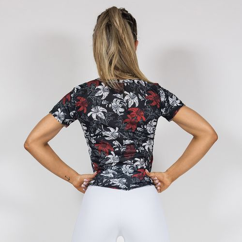 Blusa-Red-Forests-Labellamafia