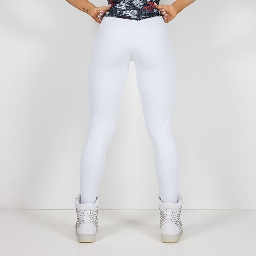 Legging-Total-White-Labellamafia