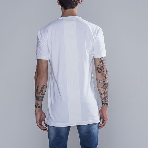 Blusa-Simple-White-Labellamafia