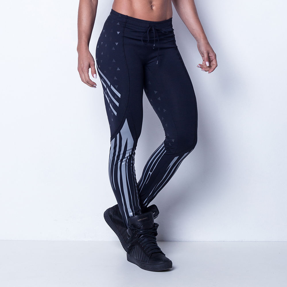 Legging-Black-and-Textures-Labellamafia