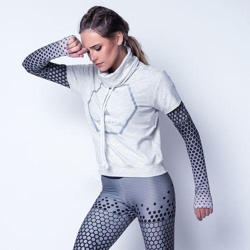 Blusa-Moletom-Hive-Technology-Labellamafia