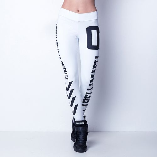 Legging-07-White-Labellamafia