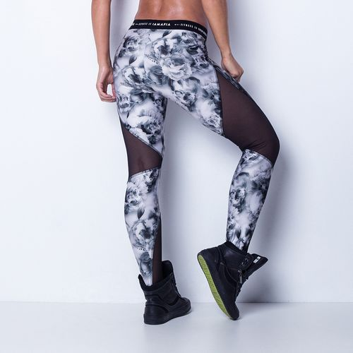 Legging-Shadow-Skull-Labellamafia