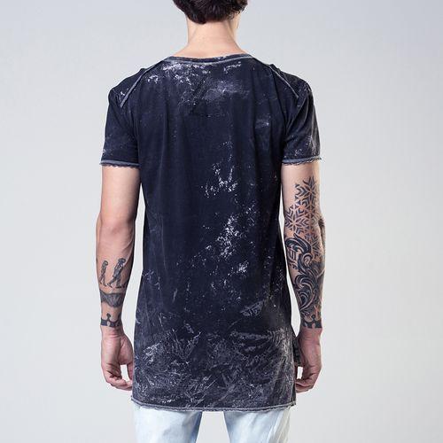 Camiseta-Street-Trend-La-Mafia