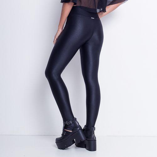 Legging-High-Waist-Black-Labellamafia