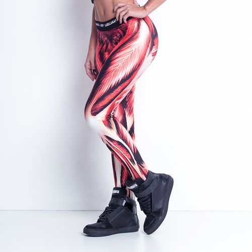 Legging-Got-Muscles-Labellamafia
