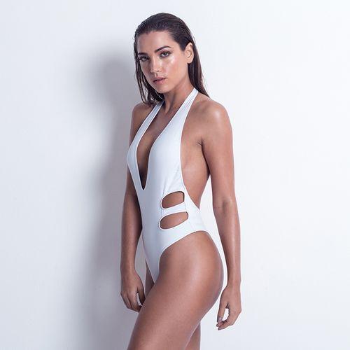 Body-Sweet-Sexy-Labellamafia