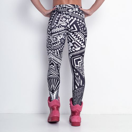 Legging-Graphisms-Labellamafia