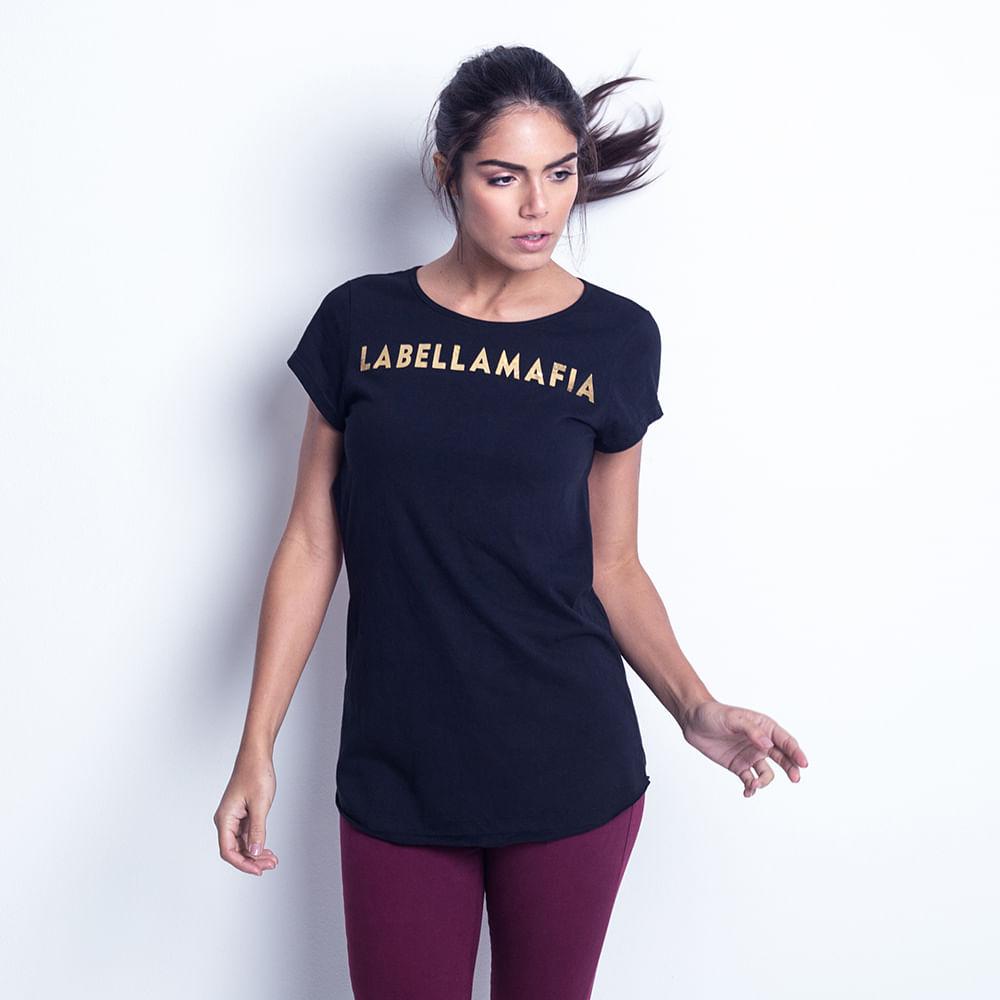 Blusa-Black-and-Gold-Mafia-Labellamafia