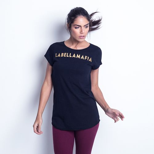 Blusa-Black-and-Gold-Mafia-Labellamafia