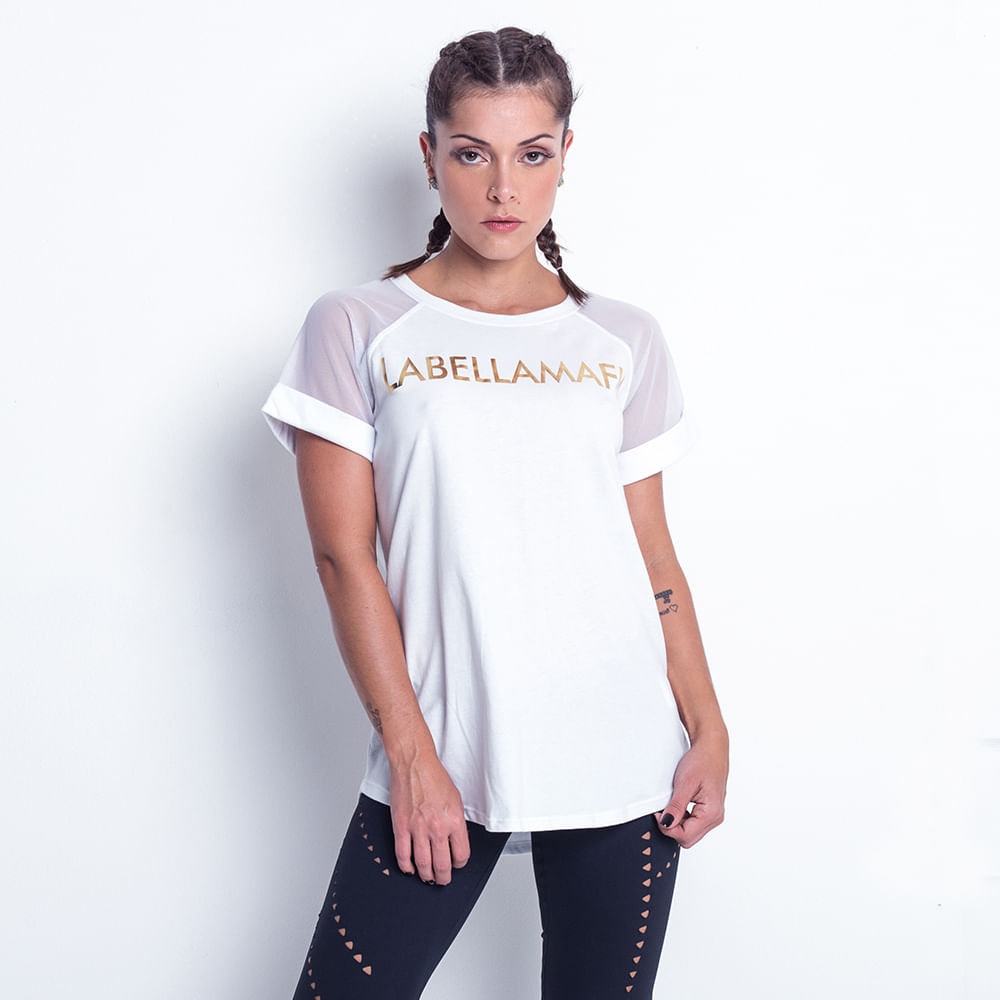 Blusa-Everywhere-Gold-Labellamafia