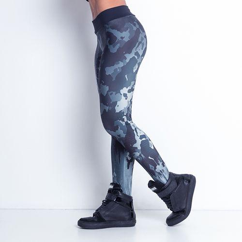 Legging-Army-of-Me-Labellamafia