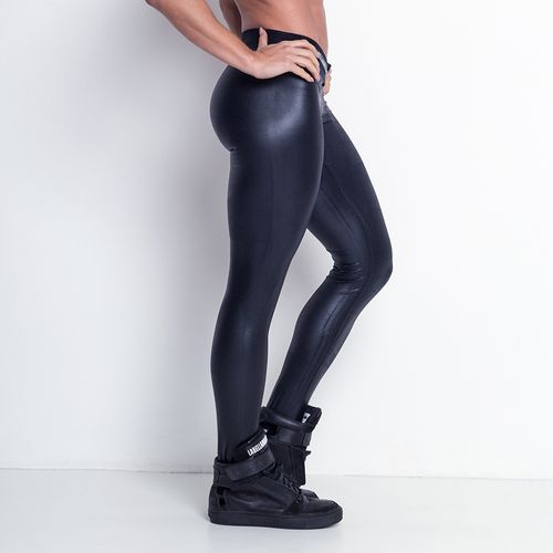 Legging-Glossy-Labellamafia