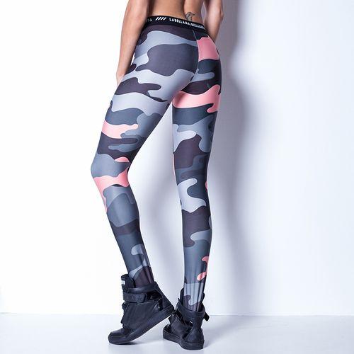 Legging-Sweet-Camouflage-Labellamafia