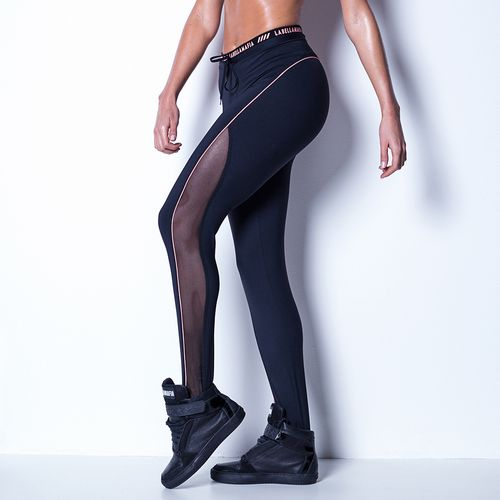 Legging-Black-Training-Labellamafia