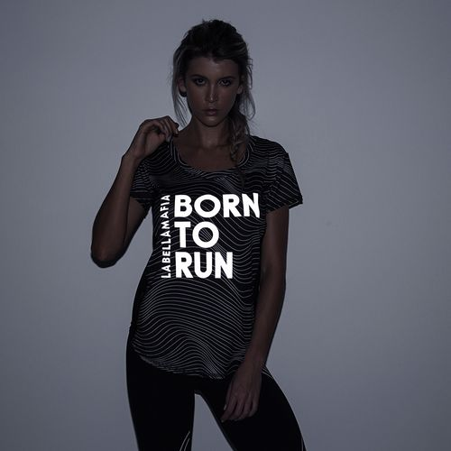 Blusa-Born-to-Run-Labellamafia