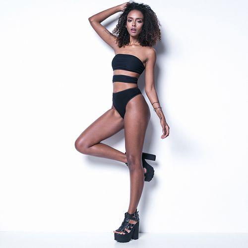 Body-Black-Charm-Labellamafia