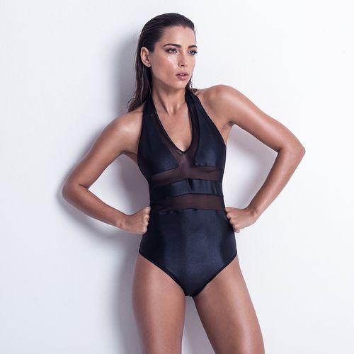 Body-Black-Detail-Labellamafia