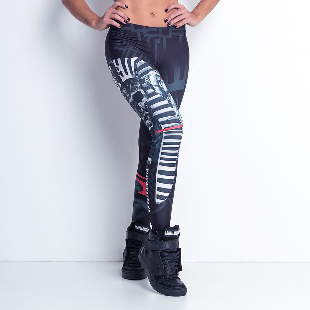 Legging-Power-of-Pharaoh-Labellamafia